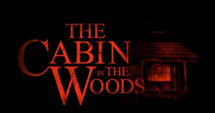 Watch The Cabin In The Woods Online Full Movie For Free