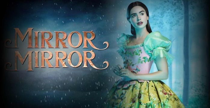Watch mirror mirror online full movie for free for Miroir miroir full movie