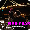 The Five Year E online