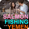 Salmon Fishing in online