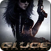 watch G.I. Joe: Retaliation