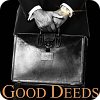 Good Deeds online