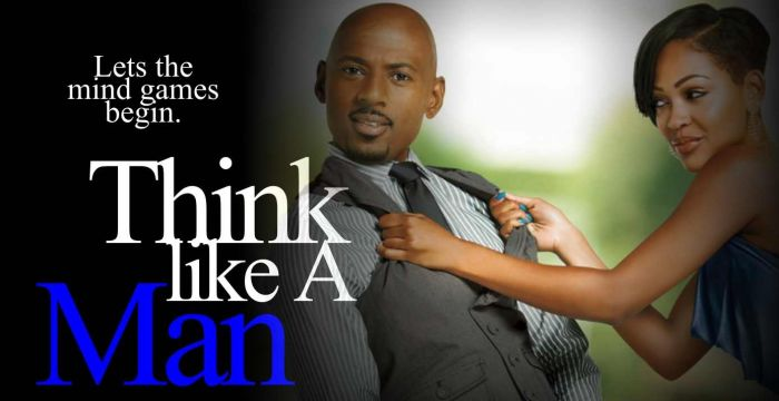 Think like a man movie online free