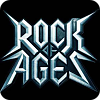 Rock of Ages online