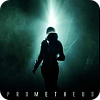 watch Prometheus