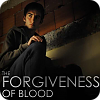 watch The Forgiveness of Blood