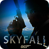 watch Skyfall