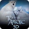 watch To the Arctic 3D