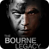 The Bourne Lega online