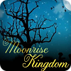 Moonrise Kingdo online
