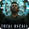 Total Recall online