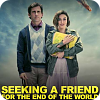 watch Seeking a Friend for the End of the World
