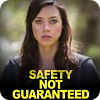 watch Safety Not Guaranteed