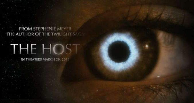 watch The Host MOVIE online for free