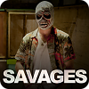 watch Savages