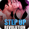 Step Up: Revolu online