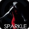 watch Sparkle