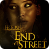 House at the End online