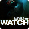 End of Watch online
