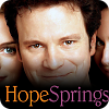 Hope Springs online