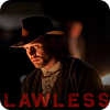 watch Lawless