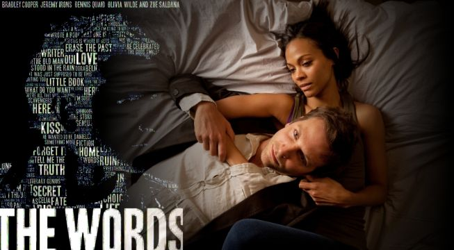 watch the words online full movie for free