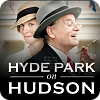 watch Hyde Park on Hudson