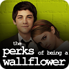 watch The Perks of Being a Wallflower