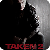 watch Taken 2