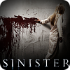 watch Sinister