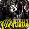 watch Pitch Perfect