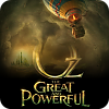Oz: The Great and online