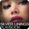 watch Silver Linings Playbook