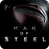 watch Man of Steel