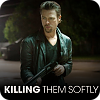 watch Killing Them Softly