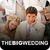 watch The Big Wedding