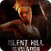 watch Silent Hill: Revelation 3D