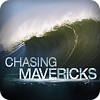 watch Chasing Mavericks