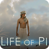 Life of Pi online