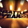 Battle of the Year: online
