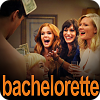 watch Bachelorette
