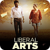 watch Liberal Arts