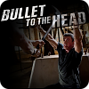 watch Bullet to the Head