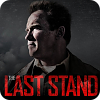 The Last Stand online