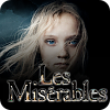 watch Les Miserables