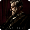 Lincoln online
