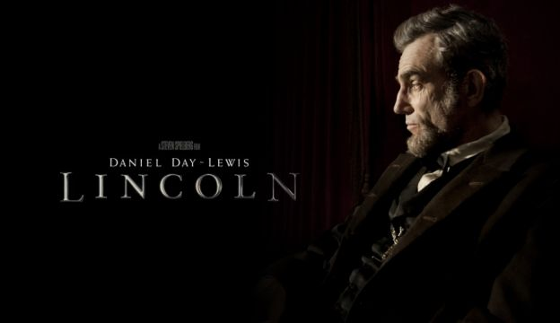 lincoln an american historical drama film The best classic movies to watch on netflix  role abraham lincoln holds in american  all-time greatest hero in american cinema by the american film.