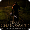 Texas Chainsaw  online