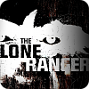 The Lone Ranger online