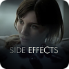 Side Effects online